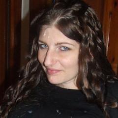 Apologise, 2009 bukkake queen consider