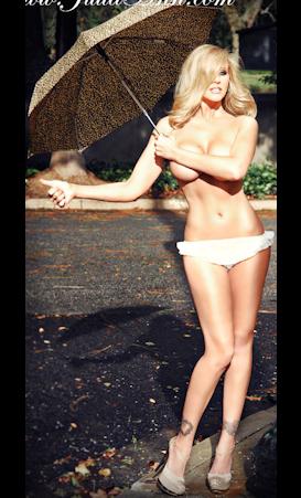 Klara the pornstar