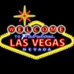 Sabrina Deep bukkake in Las Vegas